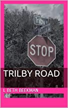 Trilby Road
