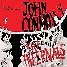 The Infernals: A Novel