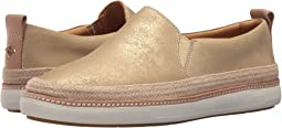 Sperry - Rey Jute Wrap