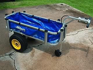 Angler's 150 Large Cart Liner