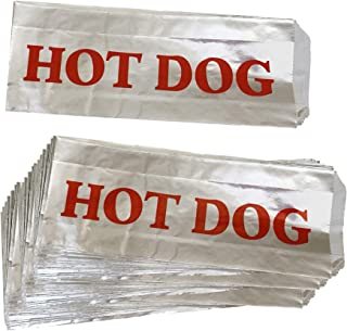 silver foil bags suppliers