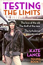 Testing the Limits (Tempo Book 1)