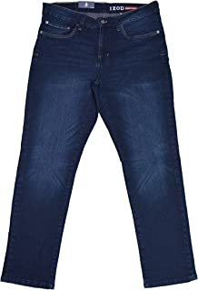 para Hombre Comfort Stretch Relaxed Fit Jean