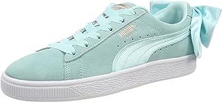 Puma Yeşil Kadın Ayakkabısı 36731703
