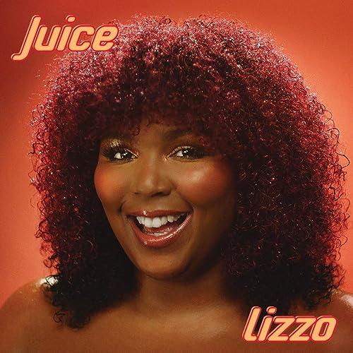 Juice [Explicit]