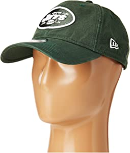 New Era New York Jets 9TWENTY Core