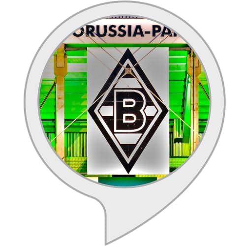 Borussia Mönchengladbach NEWS