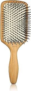 ARROJO Square Paddle Brush