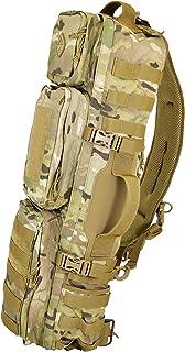 Image of HAZARD 4 Takedown(TM) Carbine Sling Pack