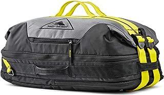 Best convertible backpack duffel Reviews
