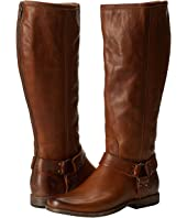 Frye - Phillip Harness Tall Extended