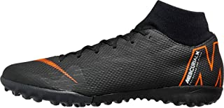 Nike SuperflyX 6 Academy Turf Cleat