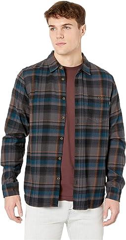 Redmond Flannel