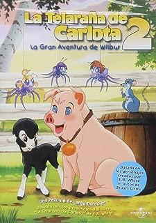 EN CONCIERTO GIRA VELVETINA 2005 DVD