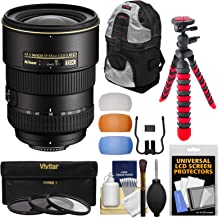 Best nikon 10 24mm Reviews