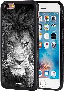 Best lion iphone 6s plus case Reviews