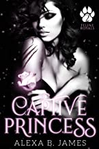 Best royal book of romance book 2 Reviews