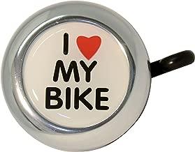CFG Cute Bicycle Bell