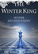 The Winter King (The Kings Book 8)
