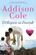 Best whispers at seaside Reviews