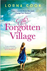The Forgotten Village: The No 1 best selling gripping, heartwrenching page-turner (English Edition) Format Kindle