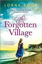 Best the forgotten village Reviews