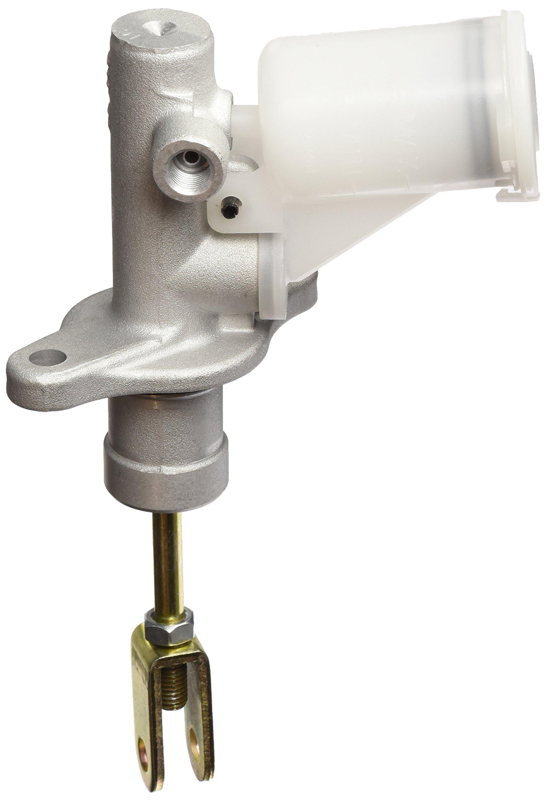 New Generation M1622 Premium Hydraulic Geo Toyota Clutch Master Cylinder