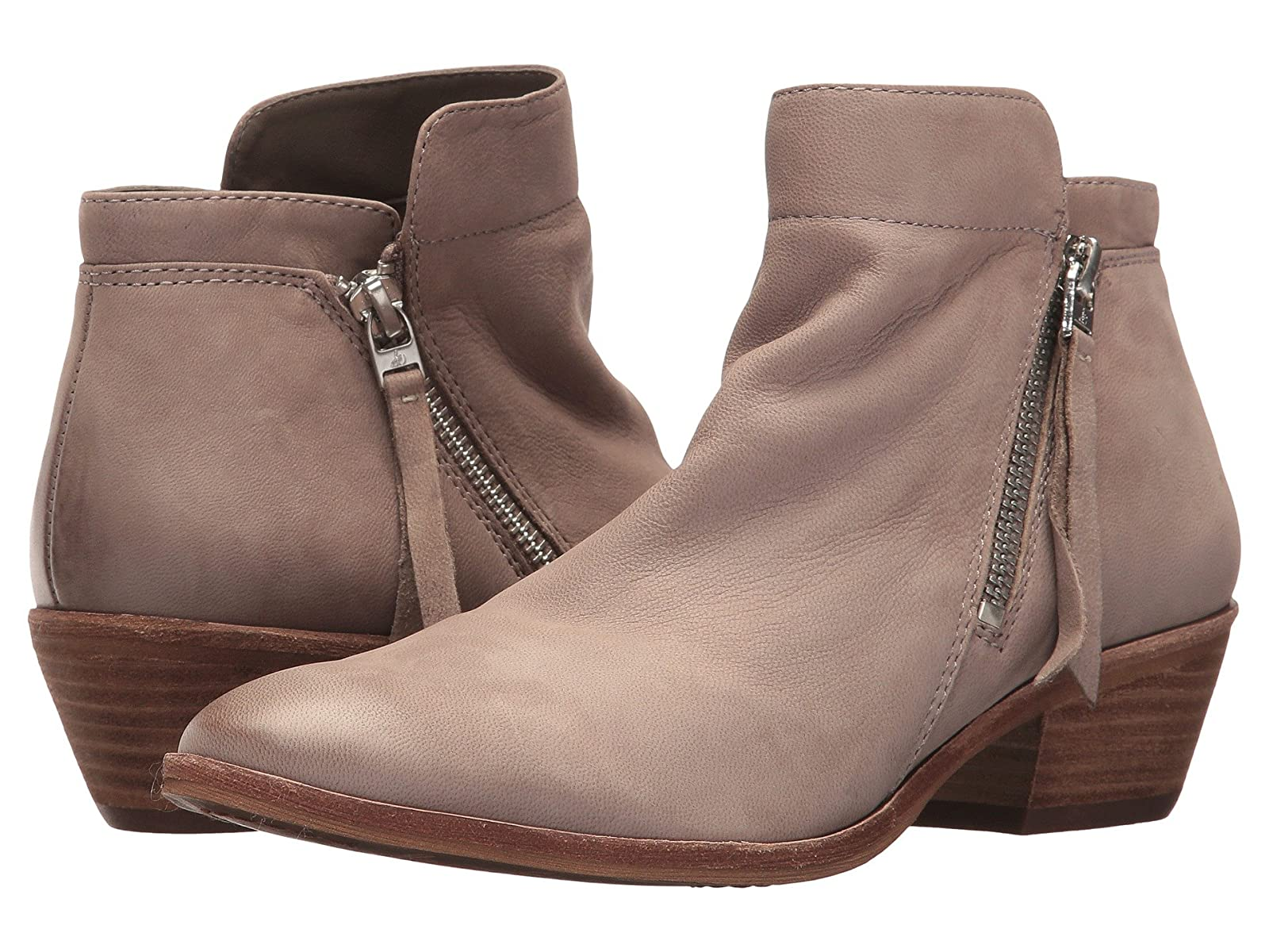 Sam Edelman PackerEconomical and quality shoes