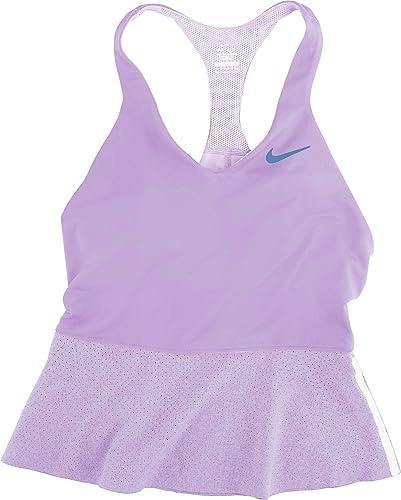 Nike, T-Shirt Femme Premier Maria Tank