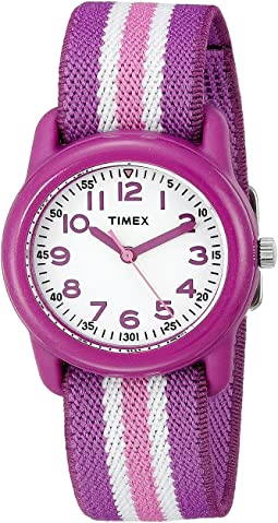 Timex - Analog (Little Kids/Big Kids)