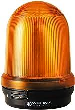 WERMA 82830055 flitslicht BM 24VDC, 24 V