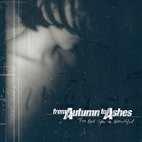 Take Her To The Music Store by From Autumn To Ashes on