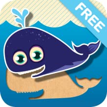 Puzzle For Toddlers Free - Games for kids 1,2,3 years old