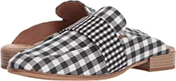 Textile At Ease Loafer