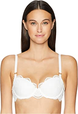 Rachel Shopping Balconette Bra S23-145