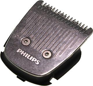 Amazon.es: Philips - Cabezales de repuesto para afeitadoras ...