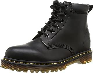 Men's 939 Ben Boot Chukka
