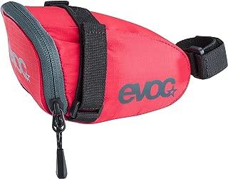 Evoc Saddle Bag, M