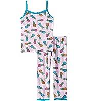 Camisole & Pants Set (Little Kids)