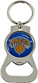 NBA Bottle Opener Key Ring
