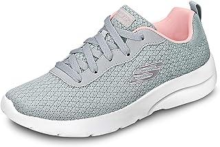 Skechers Dynamight 2.0 Eye To Eye Kadın Yol Koşu Ayakkabısı