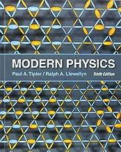 modern physics paul tipler 6th edition