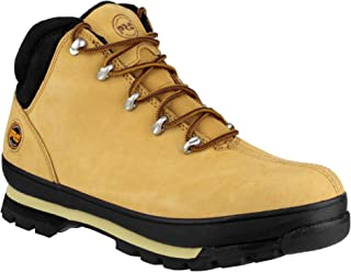 : chaussure securite timberland pro Chaussures