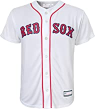 Best red yankees jersey Reviews