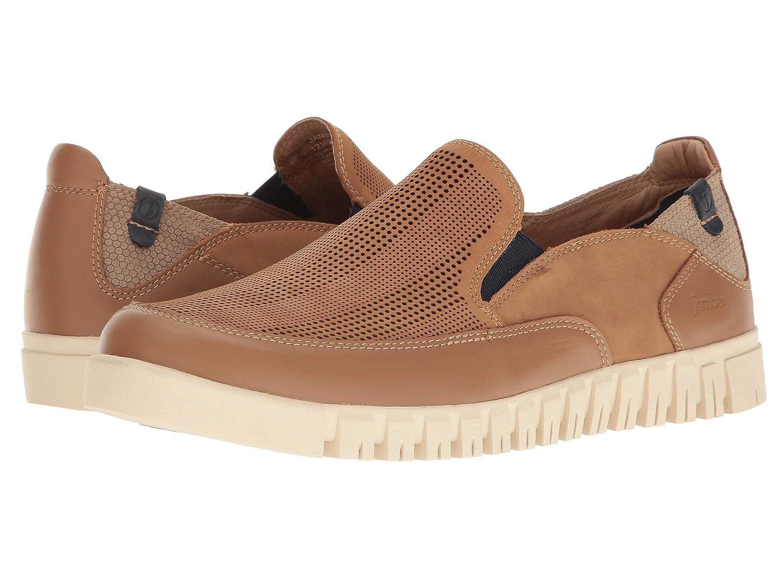 Jambu ZionCheap and distinctive eye-catching shoes