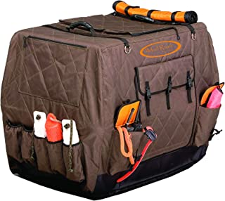 Best hunting dog kennel covers Reviews