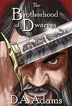 The Brotherhood of Dwarves