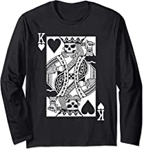 Best suicide king of hearts Reviews