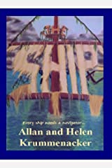 The Ship: Every ship needs a navigator... (Para-Earth Series Book 2) Kindle Edition