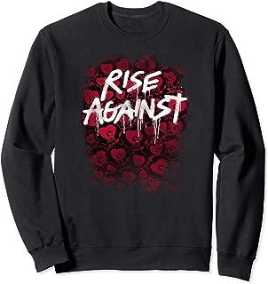 Vandal - Official Merchandise Sweatshirt